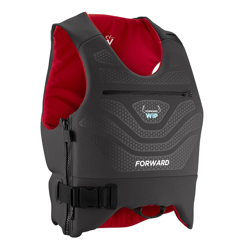 Forward Sailing Flow Neo Vest