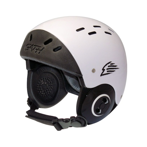 [GHSCWHXS] Gath surf kite helm (XS , Wit)