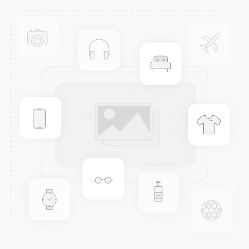 [SF002RED] Small Foot Inflatable Snowshoes