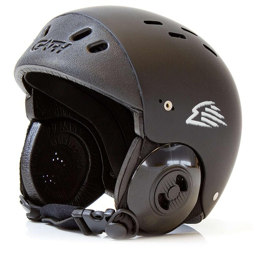 Gath surf kite helm
