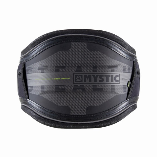 Mystic Stealth Waist Harness